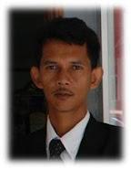 Mohd Awg Teh