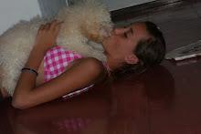 te amo ttomi (:
