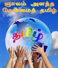 http://2.bp.blogspot.com/_6KDxNeBPslQ/SRmrgfq5pPI/AAAAAAAAAXU/Kh2uD-8IR2Q/S220/nyalam.JPG