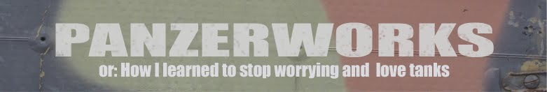 Panzerworks