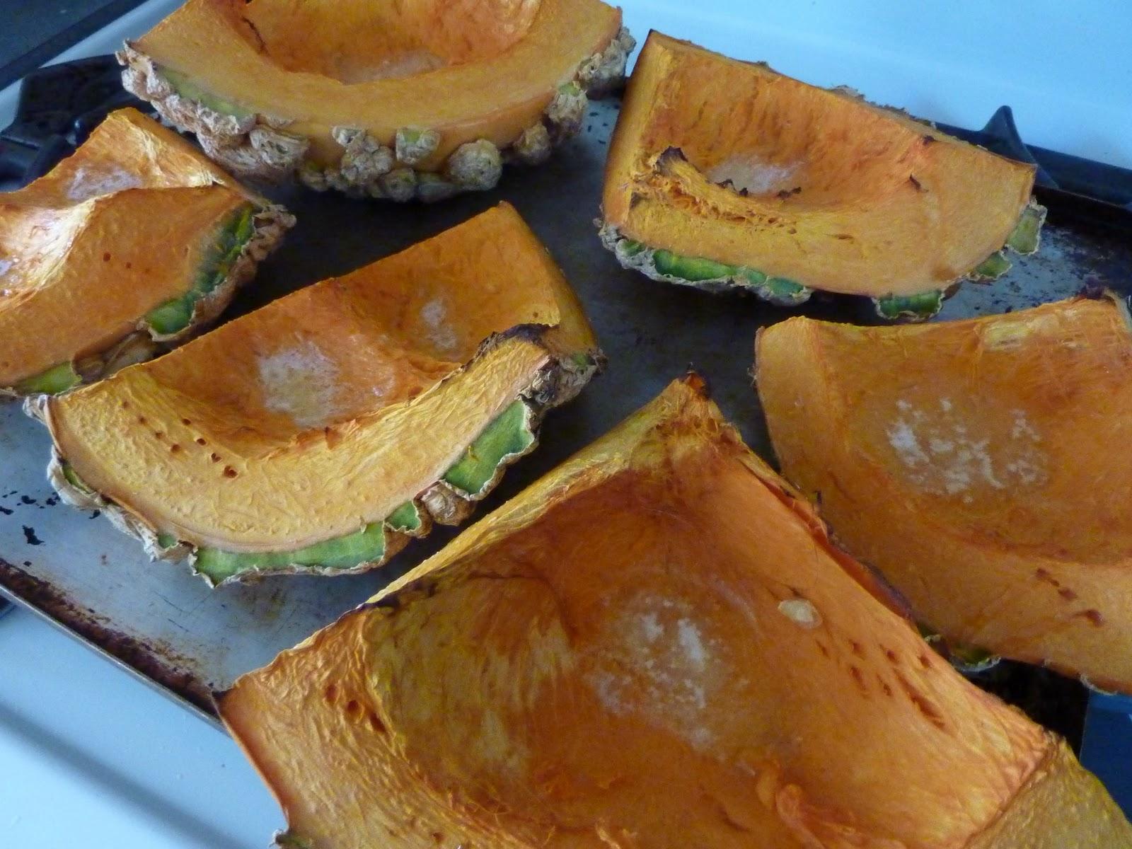http://2.bp.blogspot.com/_6KRo-dmHHWA/TOHvDAWBLWI/AAAAAAAAAiU/1CaLpCRCkXc/s1600/warty+pumpkin+baked.jpg
