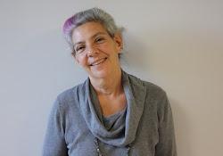 Barbara Katz Rothman