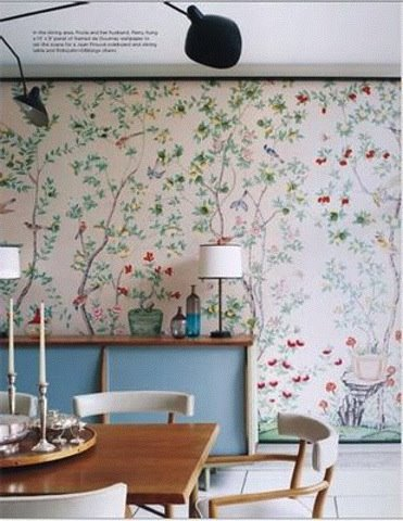 [chinoiserie+wallpaper.jpg]