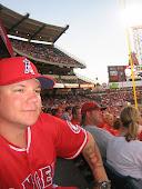 Ryan Long Time Angels Fan