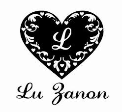 PARCERIA LU ZANON