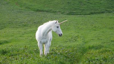Imagini Desktop Cu Unicorni