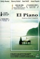 EL PIANO