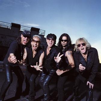 [scorpions-band-2008.jpg]