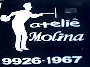 Ateliê Molina