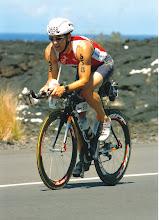 IM Bike 2007