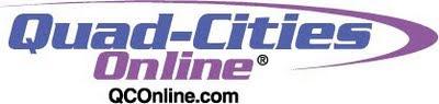 Quad-Cities Online