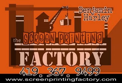 www.screenprintingfactory.com
