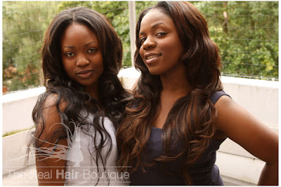 Hair Boutique, Long Hairstyle 2011, Hairstyle 2011, New Long Hairstyle 2011, Celebrity Long Hairstyles 2025