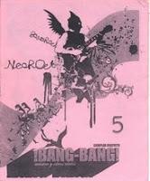 No. 5 NeoRock