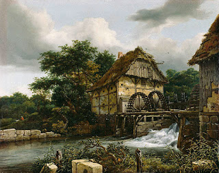 [Two-Watermills-and-an-Open-Sluice.jpg]
