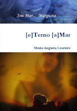 (e)Terno (a)Mar livro de Margusta