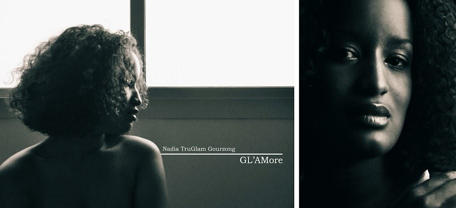 GL'AMore