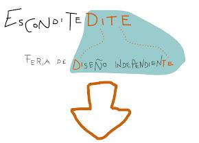 Feria Diseño Independiente: