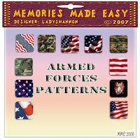 Armed Forces Patterns LS_MegaKit_Armed_patterns_PREVIEW