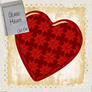 Valentine's Day Glass Heart Embellishment (CU OK) {Memories Made Easy} GlassHeart_Vday_2010_PREVIEW