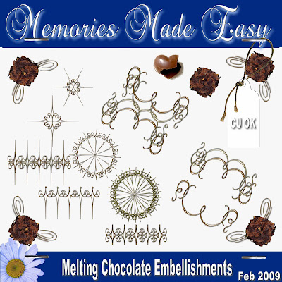 Melting Chocolate MME_Kit_MeltingChocolate_Embell_PREVIEW