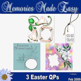 Mega Easter Kit MME_3EasterQPs_PREVIEW