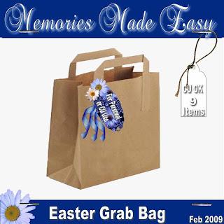 Mega Easter Grab Bag MME_EasterGrabBag_PREVIEW