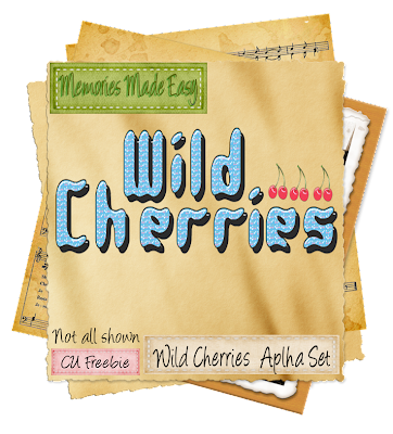 http://ladyshannonmemoriesmadeeasy.blogspot.com/2009/07/wild-cherries-cu-ok.html