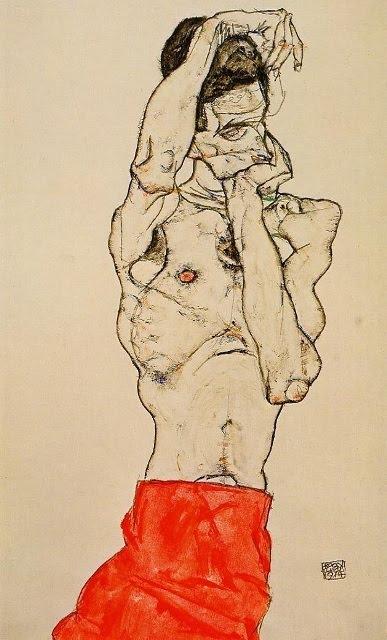 http://2.bp.blogspot.com/_6M2E6dGLXfw/S9Nx6uDyAQI/AAAAAAAAWpI/dThWeuTF7HU/s1600/Standing+Male+Nude+with+a+Red+Loincloth.jpg