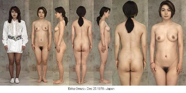 Selena gomez fake bondage pics