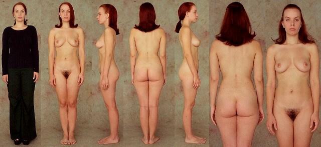 Islandia nude girl