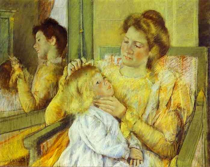 essay on mary cassatt Custom mary cassatt essay paper mary cassatt is one among many artists that greatly contributed to the well being of impressionism she was born on the twenty second of may 1844.