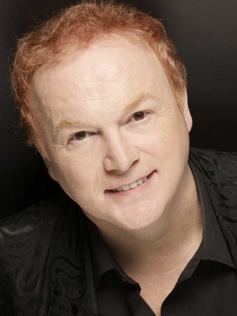 Mike Batt Net Worth