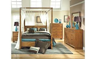 Ashley Furniture Berringer