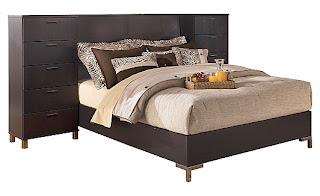 Ashley Furniture Piermont