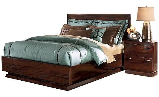 Ashley Furniture Sunfire