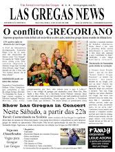 Nosso Jornal Mensal