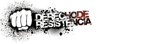 Derecho de Resistencia