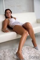 ALD+15 Ana Lucia Dominguez Desnuda