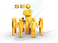 seo package search engine optimization