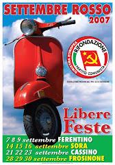 liberafesta