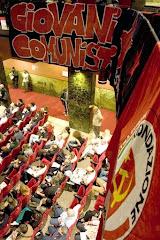 Giovani comunisti Sora
