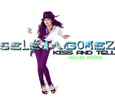 selena gomez magic cd. Selena Gomez Magic Album