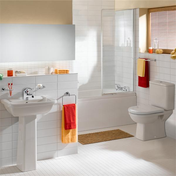 Residential Remodeling Services: Home Desain