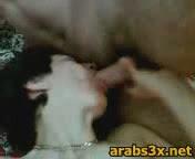 Irani-sex-video