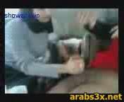 hijab-sex-clip