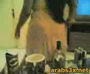 arab-private-dance