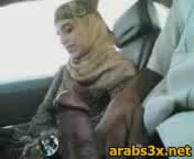 Libyan-hijab-sex