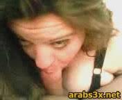 Iraq-sex-clip