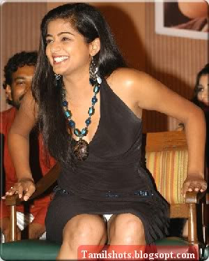 priyamani_tamil_actress_22.jpg